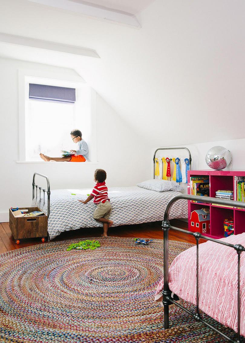 Elegir alfombras archives ao alfombras online for Alfombras redondas ikea