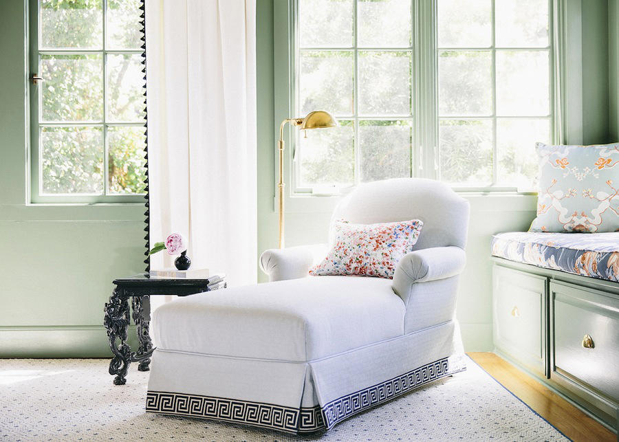 Tienda online alfombras ao como elegir la alfombra perfecta - Alfombras de salon ...