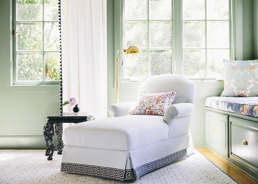 Tienda online alfombras ao como elegir la alfombra perfecta for Alfombras lavables para salon