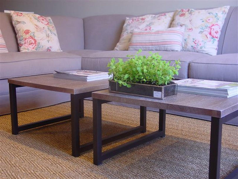 alfombras-sisal-base