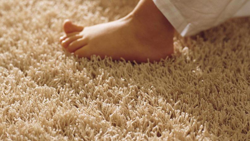 Tienda online alfombras ao como elegir la alfombra perfecta - Salones con alfombras ...