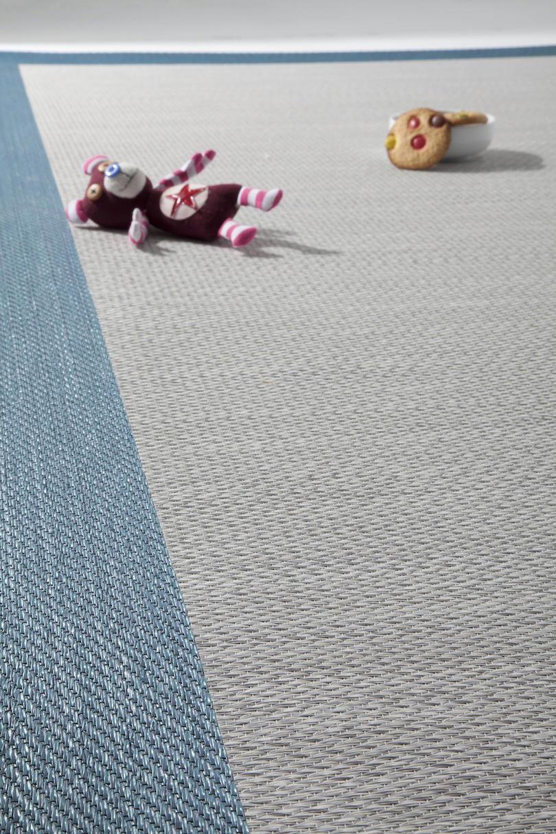 Tienda online alfombras ao como elegir la alfombra perfecta for Alfombras online