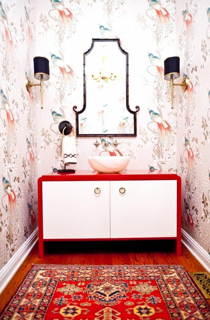 Tienda online alfombras ao como elegir la alfombra perfecta - Alfombras para recibidor ...