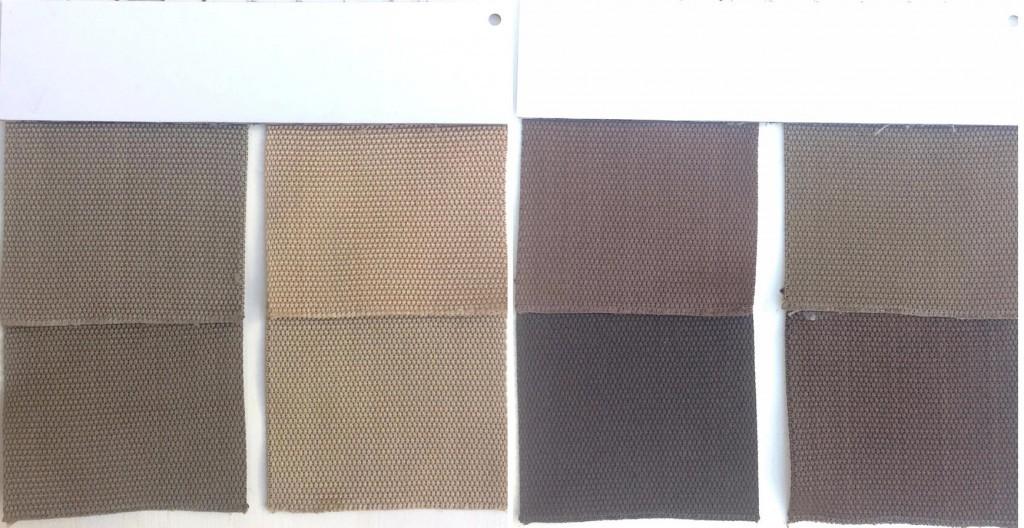colores cenefa microfibra