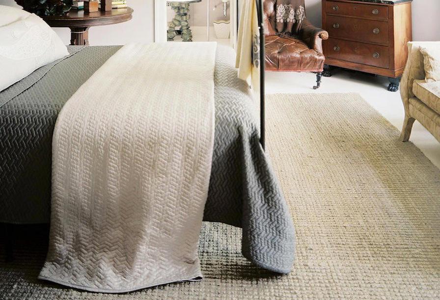 Tienda online alfombras ao como elegir la alfombra perfecta - Como poner moqueta ...