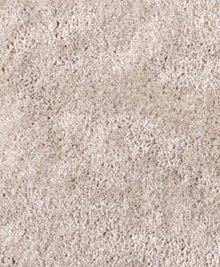 gris clarito