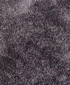 gris oscuro-efekto-seda