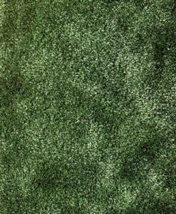 verde-efekto-seda