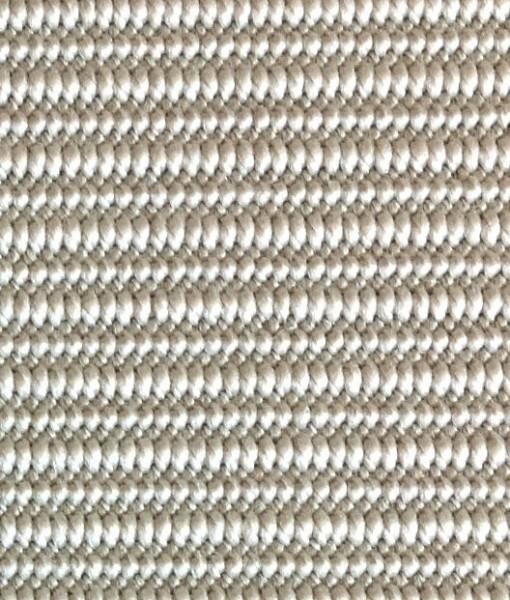 Tienda online alfombras ao rocio 16 alfresco - Alfombras kp online ...