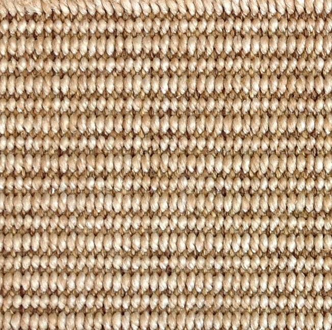 Tienda online alfombras ao aguacero 26 alfresco - Alfombras kp online ...