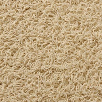 Tienda online alfombras ao jazmin 240 hippy - Como limpiar una alfombra de pelo largo ...