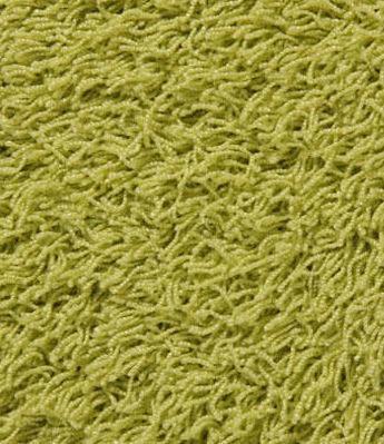 Tienda online alfombras ao lime 531 hippy - Como limpiar una alfombra de pelo largo ...