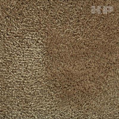 Tienda online alfombras ao soleado 1086 seda - Alfombras kp online ...