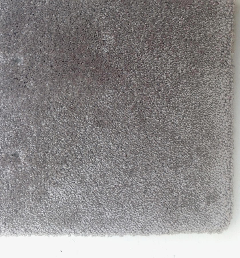 Tienda online alfombras ao ash 129 toka me for Alfombras online