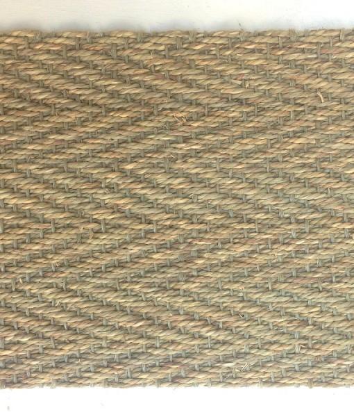 Tienda online alfombras ao algas fine grass espiga - Alfombras kp online ...