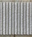 blanco-negro-alfresco