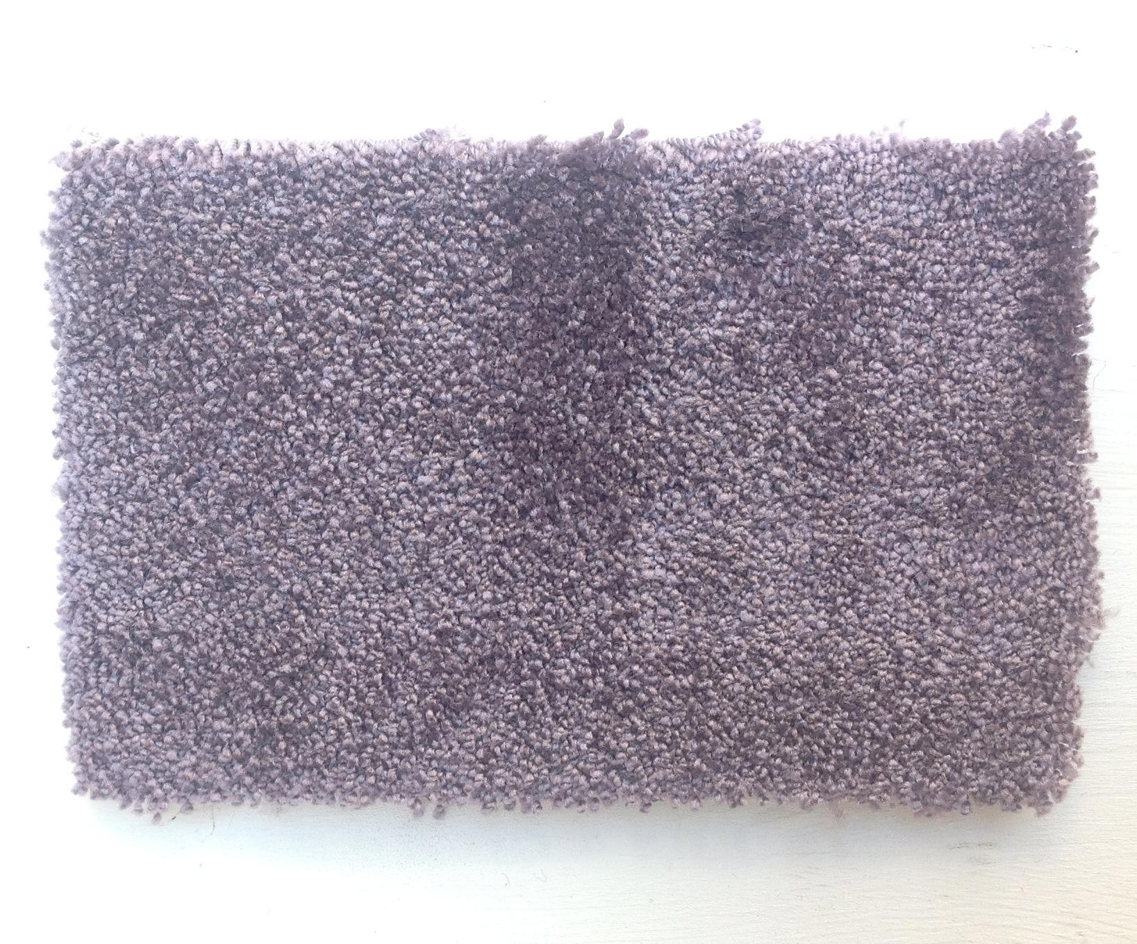 Tienda online alfombras ao frivolo 001 efekto seda - Alfombras kp efecto seda ...