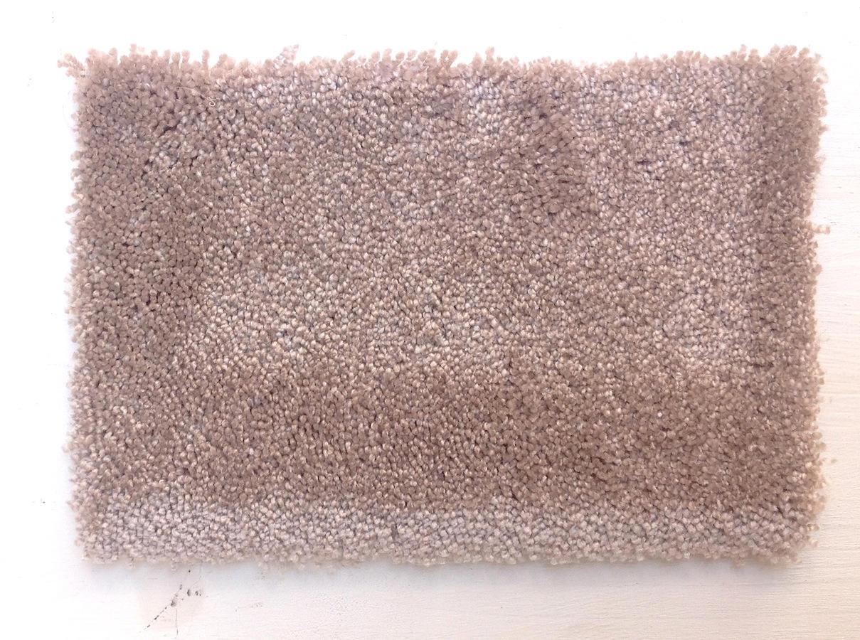 Tienda online alfombras ao natural 230 efekto seda - Alfombras kp efecto seda ...