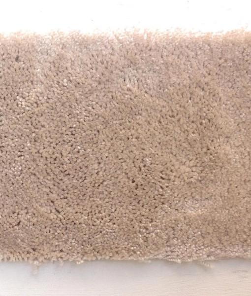 Tienda online alfombras ao famoso 250 efekto seda - Alfombras kp efecto seda ...
