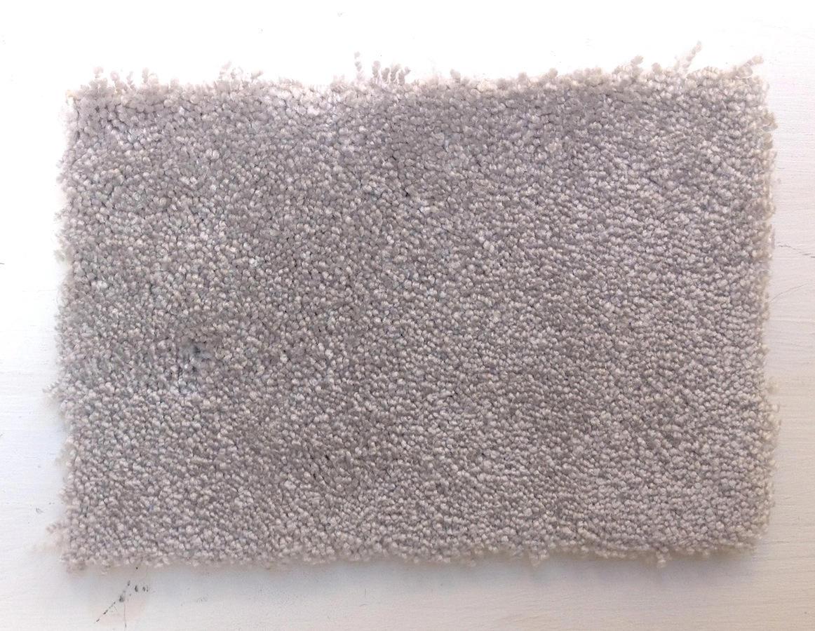 Tienda online alfombras ao veloz 880 efekto seda - Alfombras kp efecto seda ...