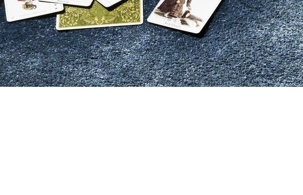 Tienda online alfombras ao efekto seda - Alfombras kp efecto seda ...
