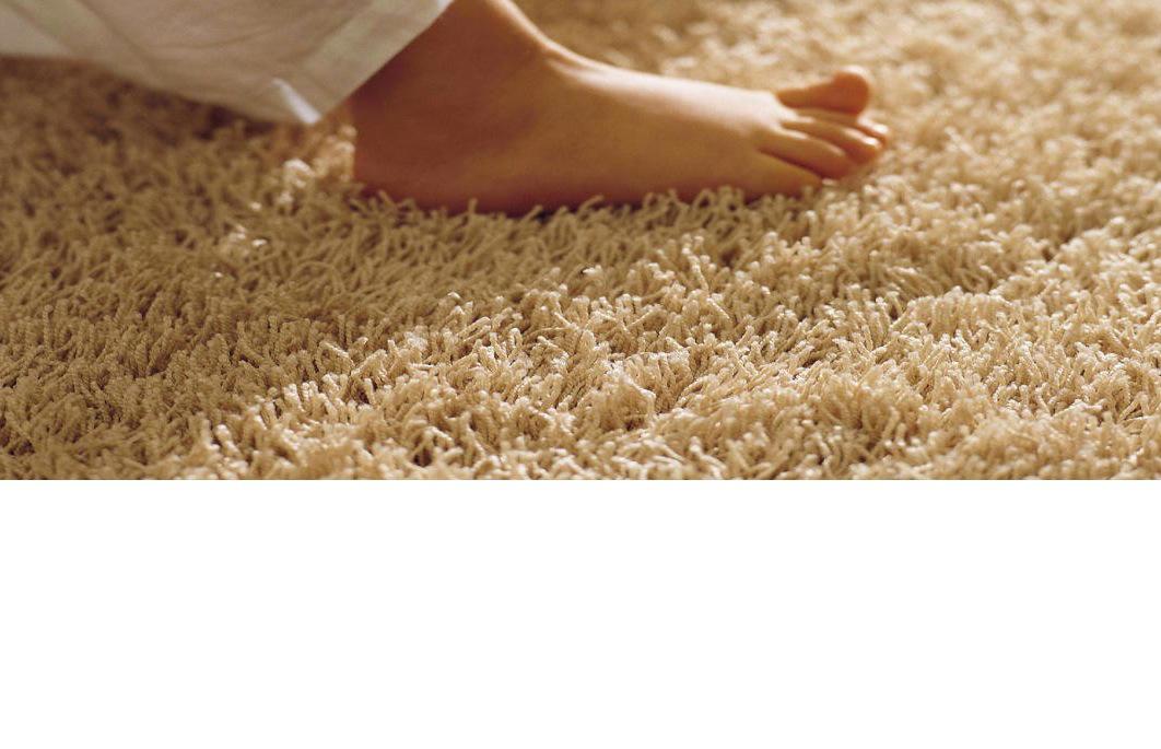 Tienda online alfombras ao flax 851 hippy - Alfombras kp online ...