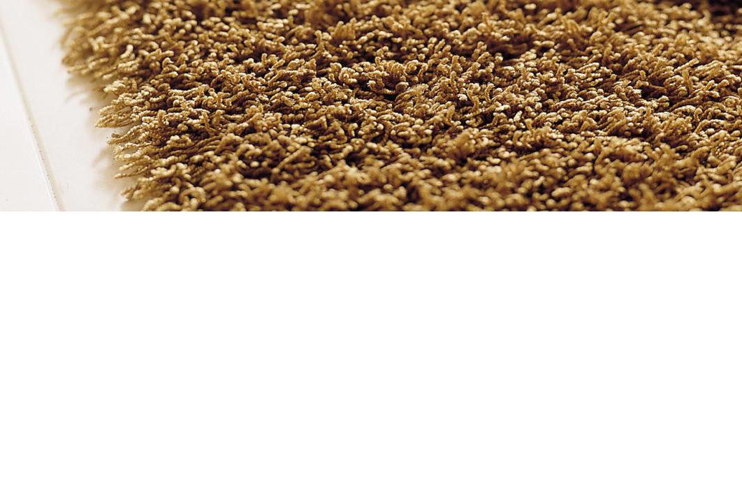 Tienda online alfombras ao lime 531 hippy - Alfombras kp online ...