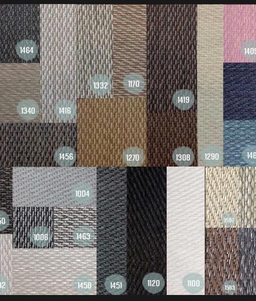inicio alfombras kp keplan