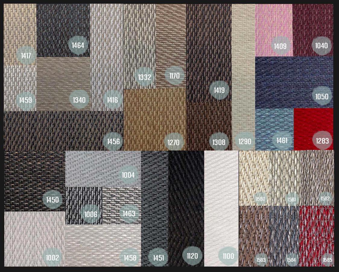 Tienda online alfombras ao keplan color 1416 for Alfombras online
