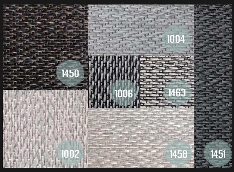 gama de colores grises vinilo keplan