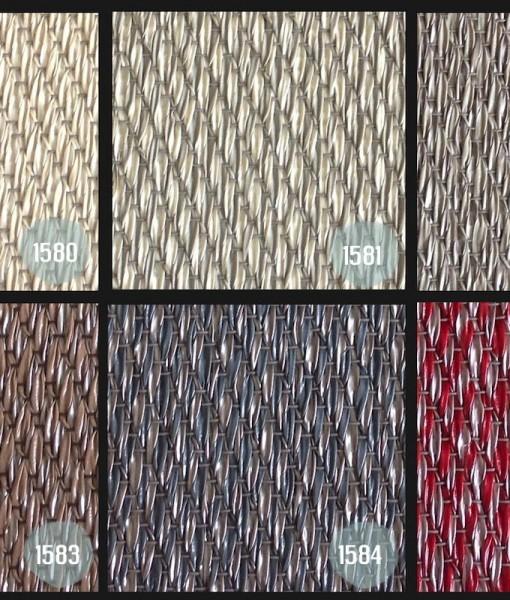 Tienda online alfombras ao keplan color 1581 for Alfombras de vinilo online