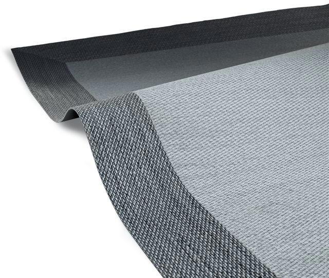 Tienda online alfombras ao keplan color 1040 for Alfombras de vinilo online