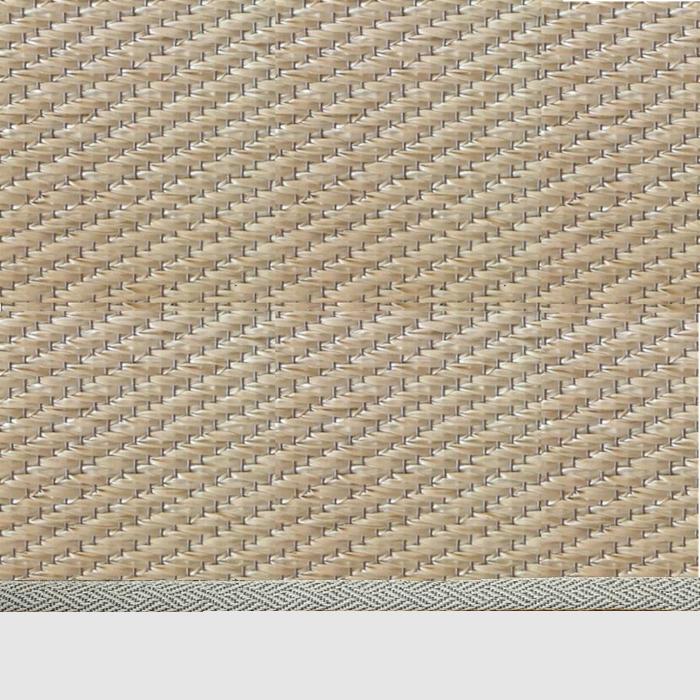 Alfombras de vinilo a medida alfombra de yute urquiza - Alfombras yute a medida ...