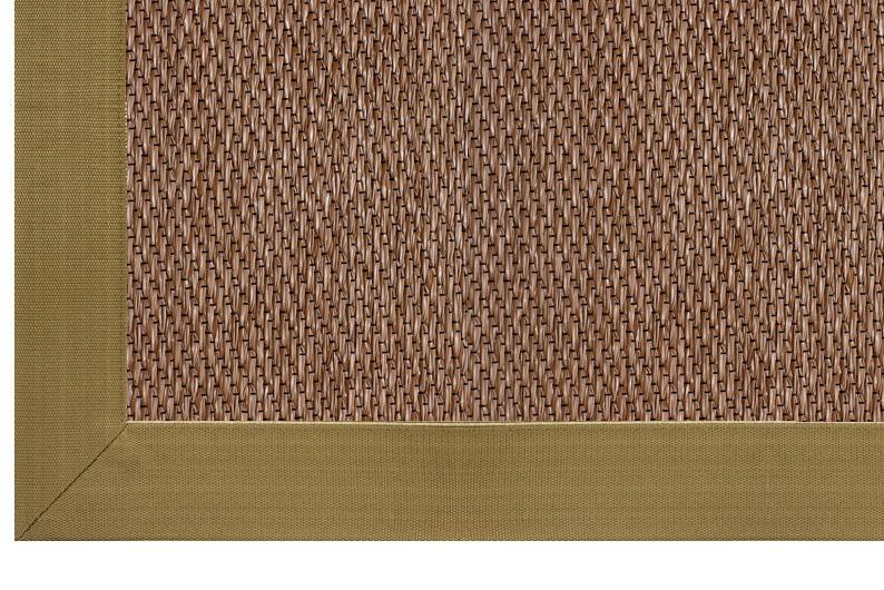 Alfombras que se pueden fregar tanto las alfombras como - Alfombras que se pueden fregar ...