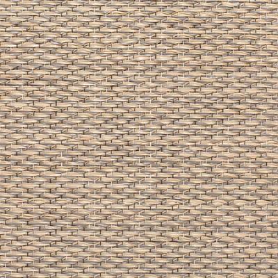 Tienda online alfombras ao keplan pixel beige px05 for Alfombras de hilo
