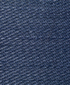 alfombra-KEPLAN1050