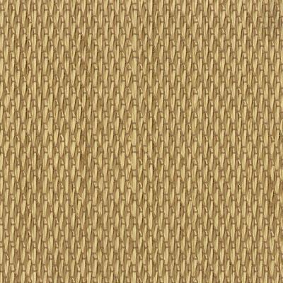 Tienda online alfombras ao keplan color 1270 for Alfombras de vinilo online