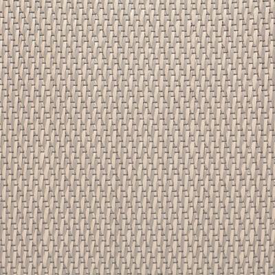 alfombras vinilo keplan