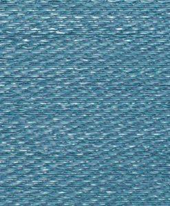 alfombra-KEPLAN1461