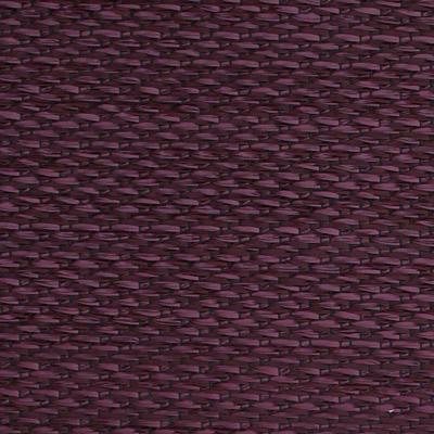 Tienda online alfombras ao keplan color 1040 - Alfombras de vinilo leroy merlin ...