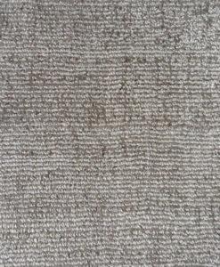 alfombra-epok-915-fifties