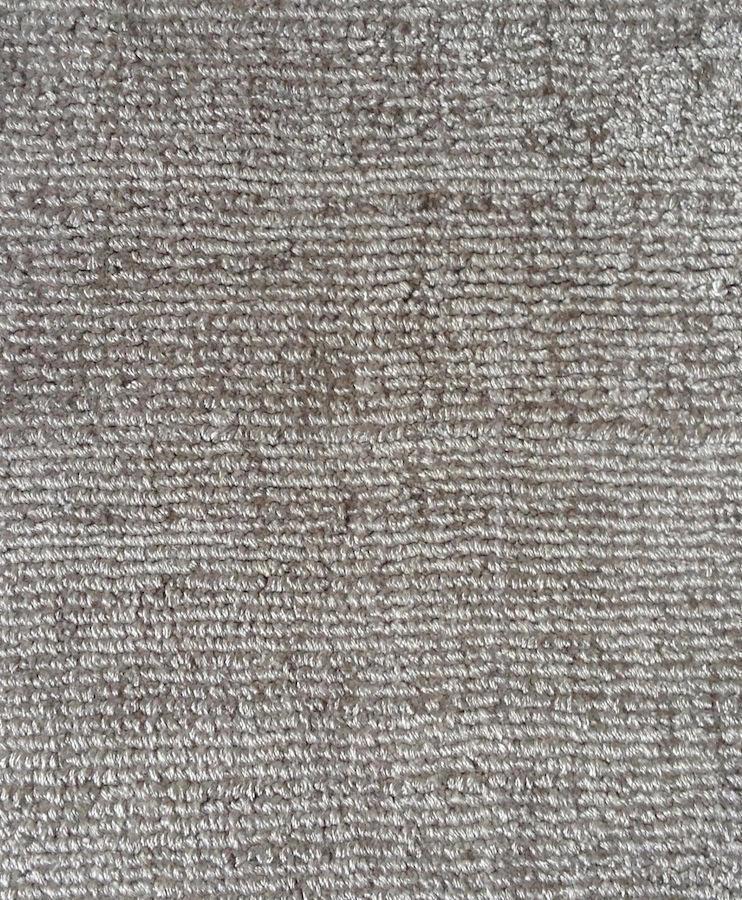 Tienda online alfombras ao epok 915 fifties beige gris ceo for Alfombras online