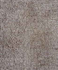 alfombra-epok-917-sixties