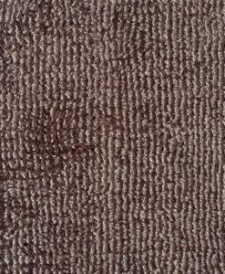 alfombra-epok-931-oldie