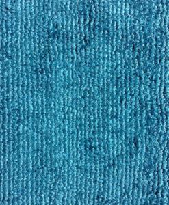 alfombra-epok-955-shabby