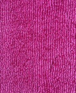 alfombra-epok-999-burlesque