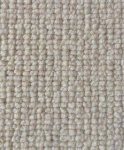 alfombra-haiku-fuji-blanco