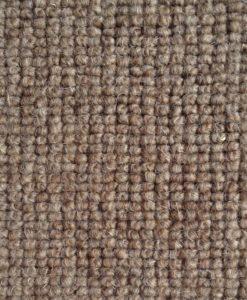 alfombra-haiku-fukui-tostado