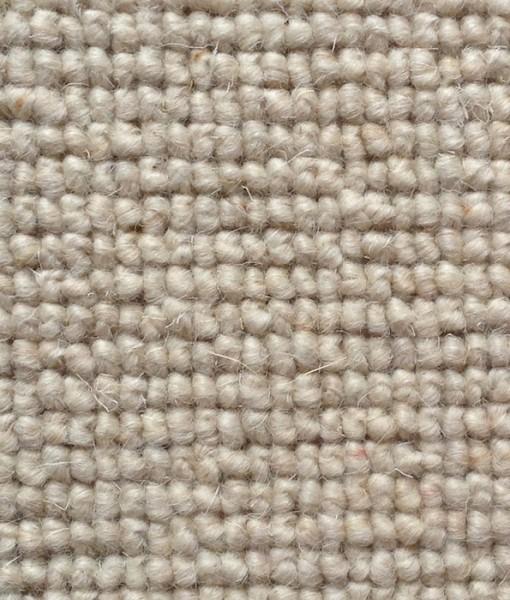 Tienda online alfombras ao haiku nara 12 beige clarito - Alfombra beige ...