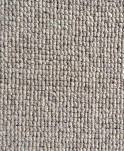 Tienda online alfombras ao haiku - Alfombras kp online ...